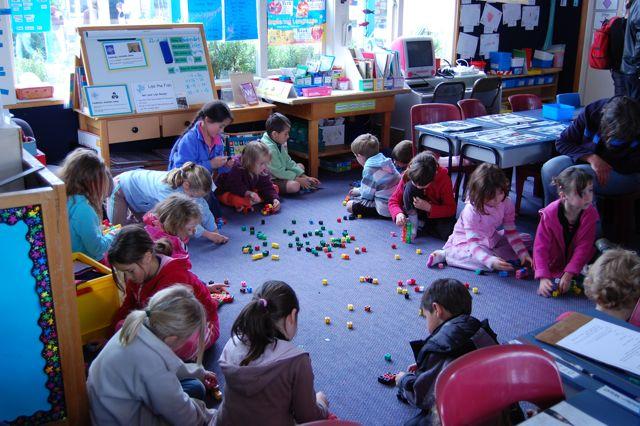 kids-working.jpg